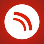hearthisat-logo