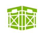 Mixcrate_Logo-1