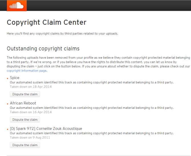 soundcloud_copyright